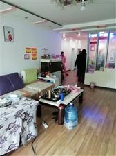 南江广场3室 2厅 2卫1200元/月