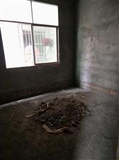 苏家坡3室 2厅 1卫15.8万元