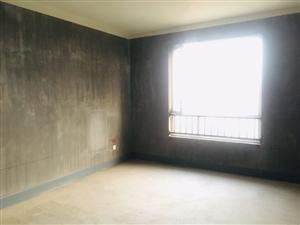 建业一号城邦4室 2厅 2卫88万元