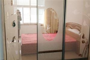田丰小区3室 2厅 1卫60万元