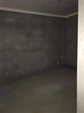 保盛第一国际2室 2厅 2卫45万元