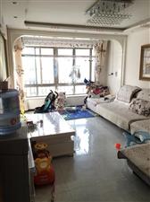 文化小区2室 2厅 1卫34.5万元