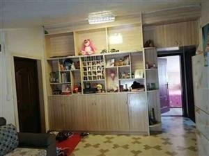 大坪子小区3室 2厅 1卫9.8万元