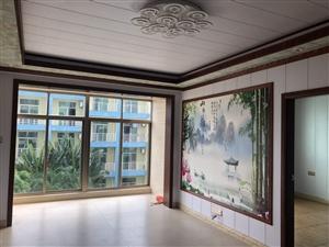 真实有效 市一小3室 2厅 新装修仅78万