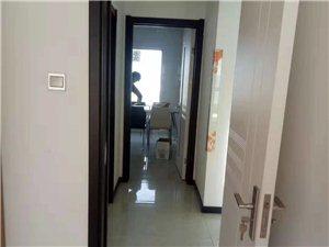 鹤林苑2室 1厅 1卫61万元