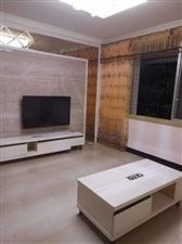 书院路祥和家园3室 2厅 2卫65万元