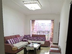 温泉小区安置房3室 2厅 1卫1085元/月