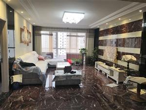 阳光金水湾四楼3室2厅1卫 110万元