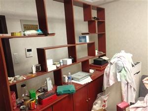 阳光新天地2室 1厅 1卫38万元