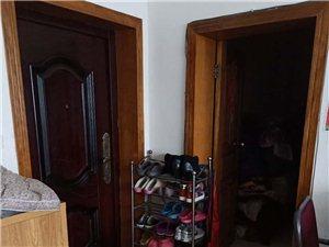 信用社家属房3室 2厅 1卫44.6万元