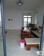 新装房子出租阳光龙苑3室 2厅 2卫1500元/月