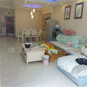 花灯广场2室 2厅 1卫34.8万元