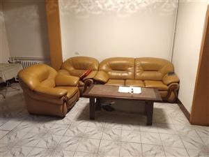首阳山电厂家属院2室 1厅 1卫800元/月