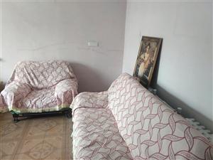 首阳山电厂家属院2室 1厅 1卫900元/月