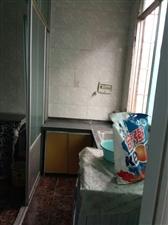 环城西路3室 2厅 1卫44.8万元