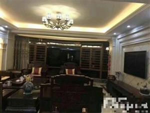 锦绣家园7室 3厅 3卫310万元