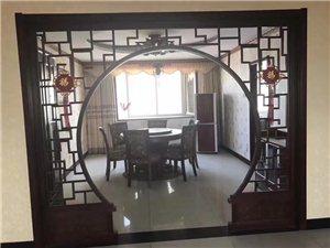 聚泽园3室 2厅 1卫1000元/月