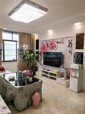 开阳县望城坡小区3室 2厅 1卫26.6万元