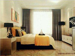 心悦1室 0厅 1卫17.6万元