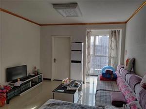 新东城2室 2厅 1卫64万元