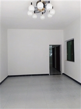 急卖开阳四方田安置小区3室 2厅 加门面才22.8