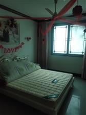 书香名邸2室 1厅 1卫1000元/月