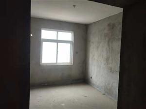 保盛龙城2室 2厅 1卫45万元