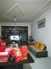 紫江花园5室 2厅 2卫56.8万元