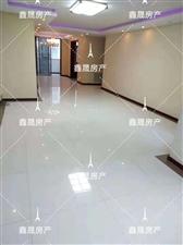 天元上东城172平3室 2厅 2卫有电梯+地上大车库135万元