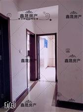 天元上东城2室 2厅 1卫49万元