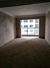 林泉居3室 2厅 2卫52.8万元