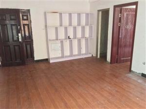 得庭财富广场3室 2厅 1卫50万元