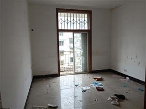 首付10万祥和花园5楼楼中楼套四双卫4室 2厅 2卫61.8万元