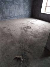 洞上3室 2厅 1卫9万元