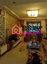 【恋家放心房】新都市花园3室 2厅 2卫46万元