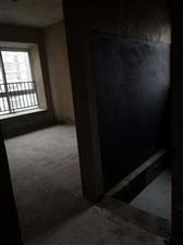 重北附近3室 2厅 2卫40.8万元