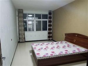 华夏新村2室 1厅 1卫800元/月