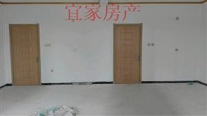 自建房5室 0厅 2卫5000元/月