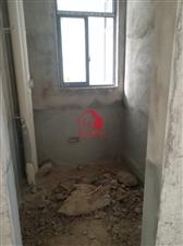 滨河新城2室 1厅 1卫68万元