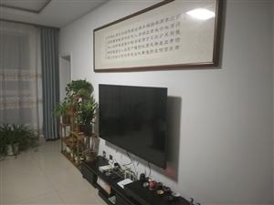 阳光花园3室 2厅 1卫700元/月