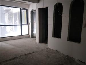 中铁仁禾广场3室 2厅 2卫85.8万元