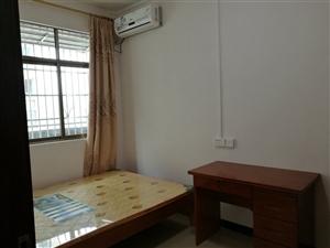 老隆果园新村2室 1厅 1卫面议