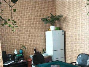 开发区移动公司附近2室 1厅 1卫43.5万元