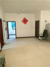 白沙井3室 2厅 1卫19.8万元