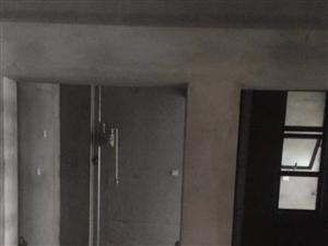 田园新都市2室 2厅 1卫47万元
