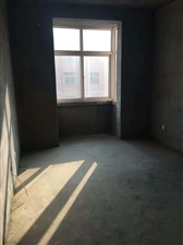 鼎胜花城98�O2室 1厅 1卫37.2万元