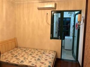 出租杨凌恒大城1室 1厅 1卫23万元
