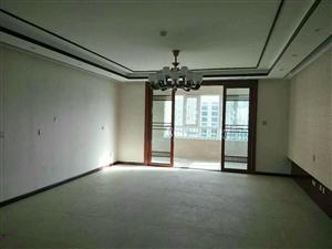 出售杨凌沁园春居4室 2厅 2卫128万元