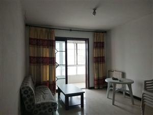 出售杨凌神农景苑C区98�O2室 1厅 1卫35万元