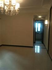 出售杨凌恒大城1室 1厅 1卫28万元